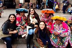 VINAY Ana – México