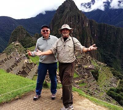 La esencia de Cusco & Machu Picchu